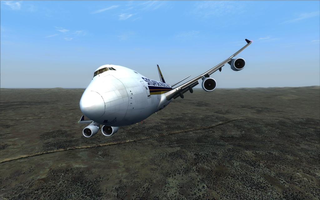 Singapore Cargo 19-20_zpsfd8a68ec