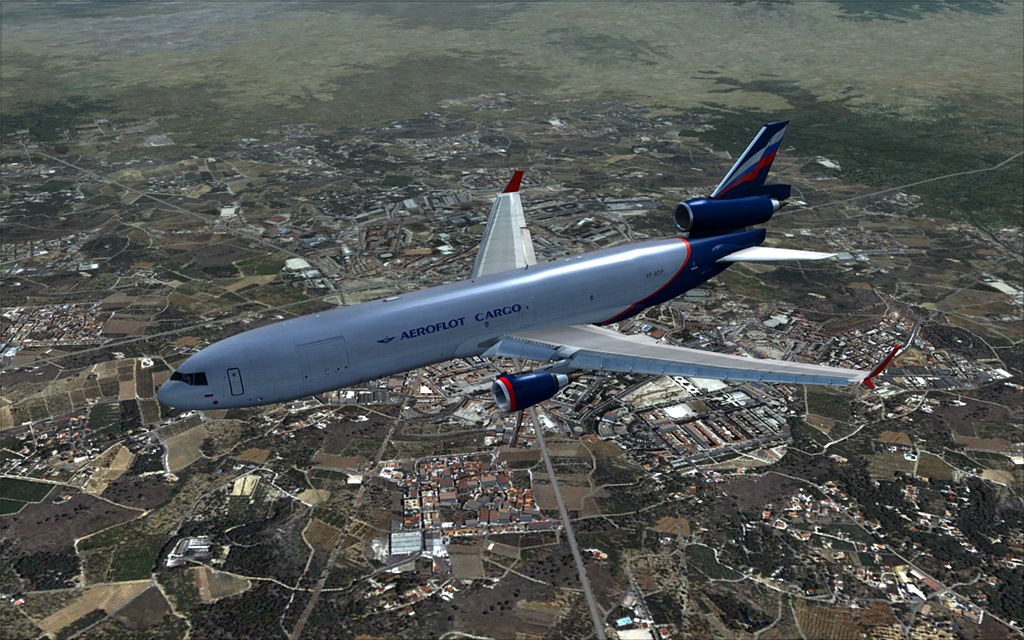 Klm, Dniproavia e Aeroflot 19_zps301d9756