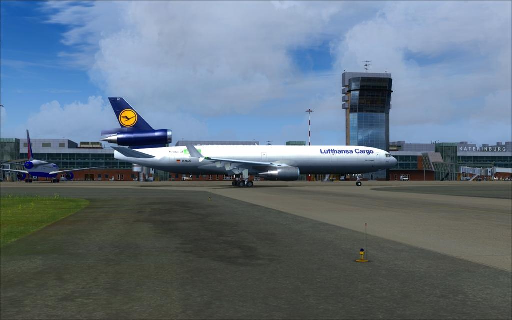 Lufthansa Cargo 19_zps3870654c