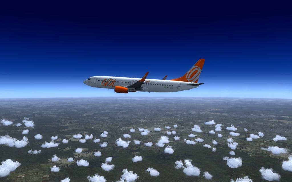 Gol 737-800 19_zps530a905e