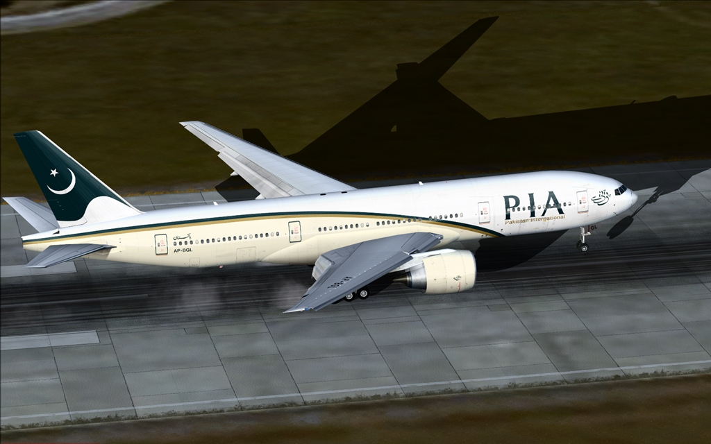 Pakistan Airlines 19_zps71b4ddc1