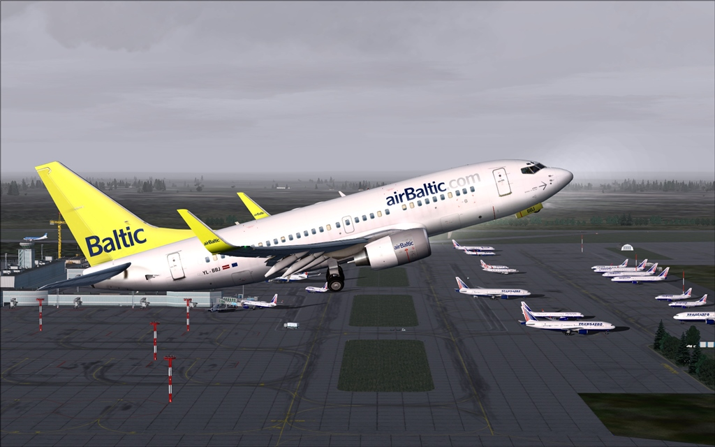 B737, T7, A320 e Avro 19_zps7e98b04f