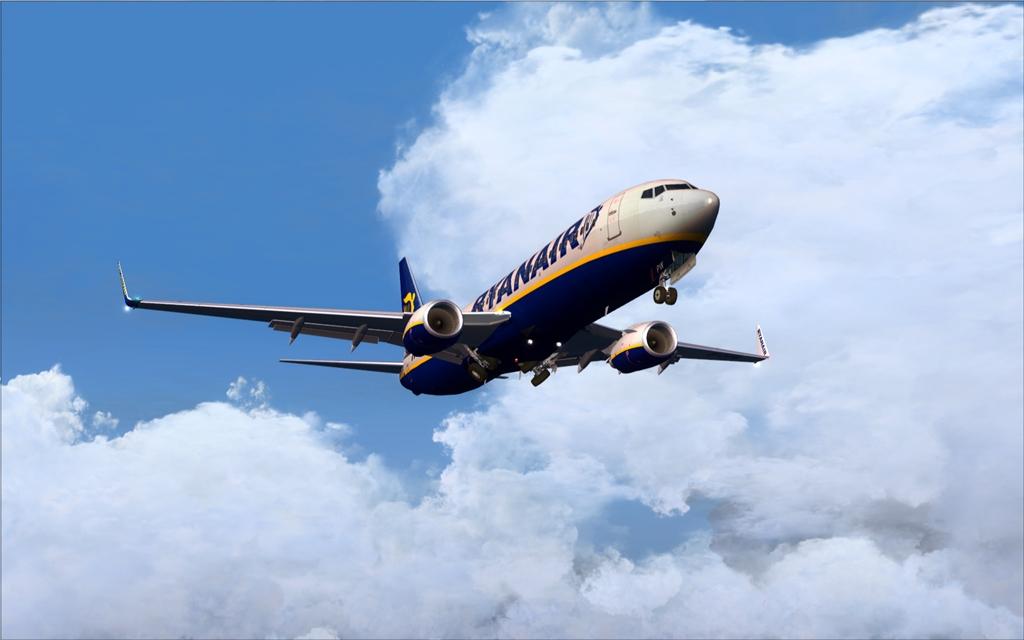 Vários voos 19_zps9e0c0a23