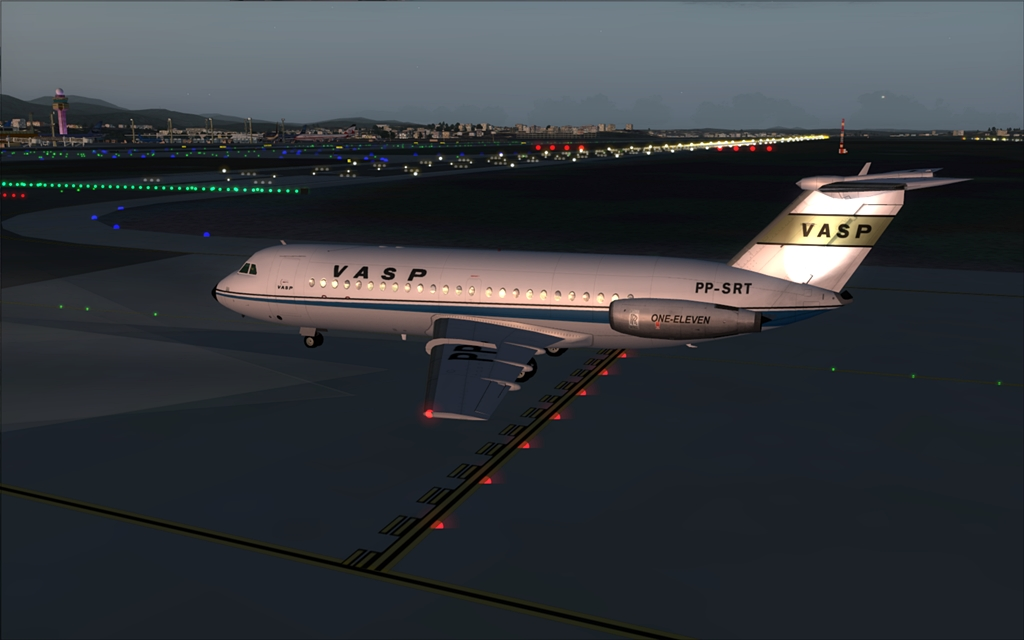 BAC One-Eleven  19_zpscbfdf62d