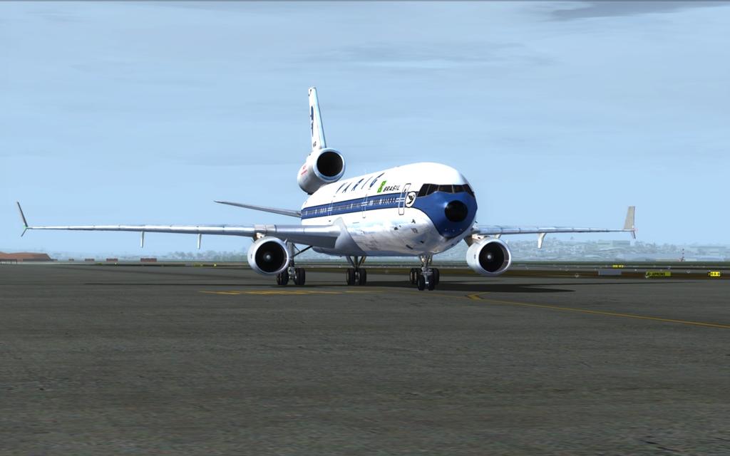 Velha Varig - Saudades MD-11 19_zpsf52d2b95