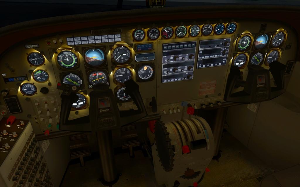 Testando FTX Global 1_zps25d316de