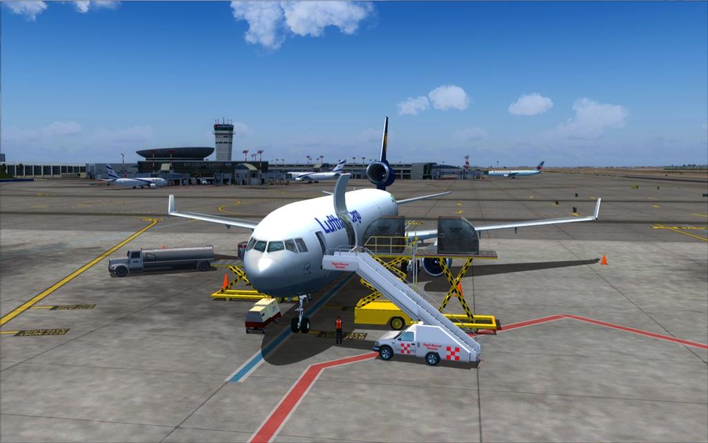Vários voos 1_zps453e39cb