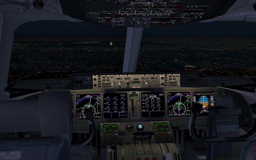 Md-11 Fedex 20-10