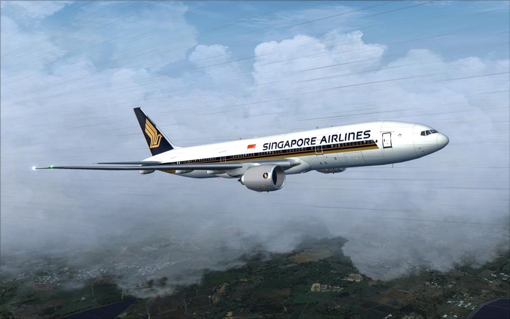 777 PSS Singapore 20-20_zps5e68cba6