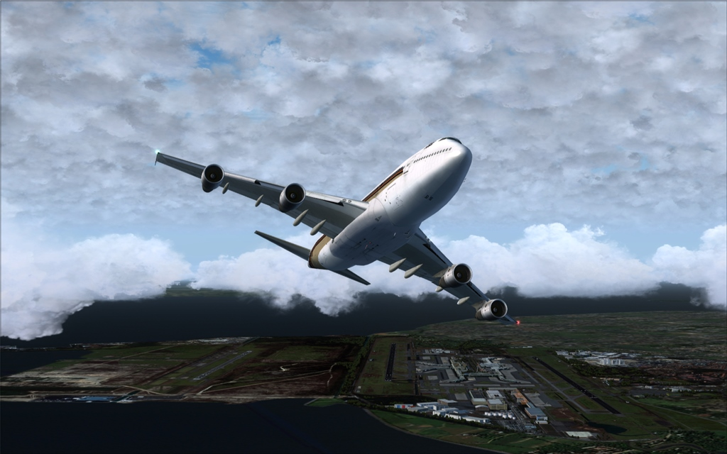 Singapore 747-300 20-20_zps85cbe4ab