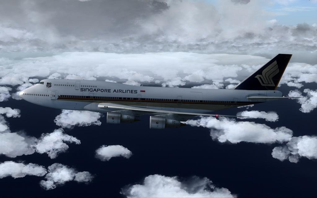 747-300 Singapore 20-20_zpsbbe0e1d0