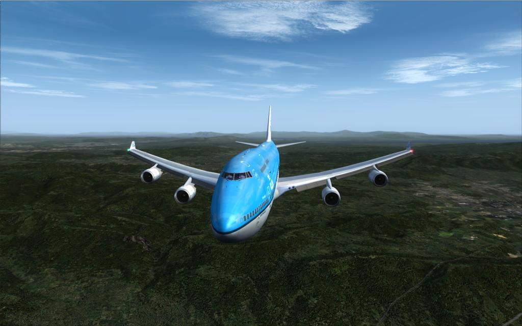 747-400 KLM 20-20_zpsc8cb1d40