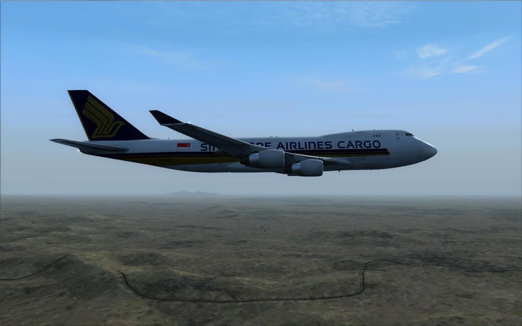 Singapore Cargo 20-20_zpsd396616f