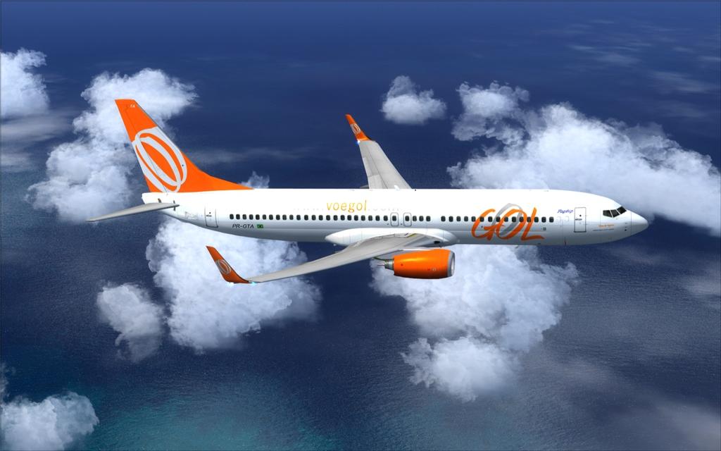 Gol 737-800 20_zps0309e64f