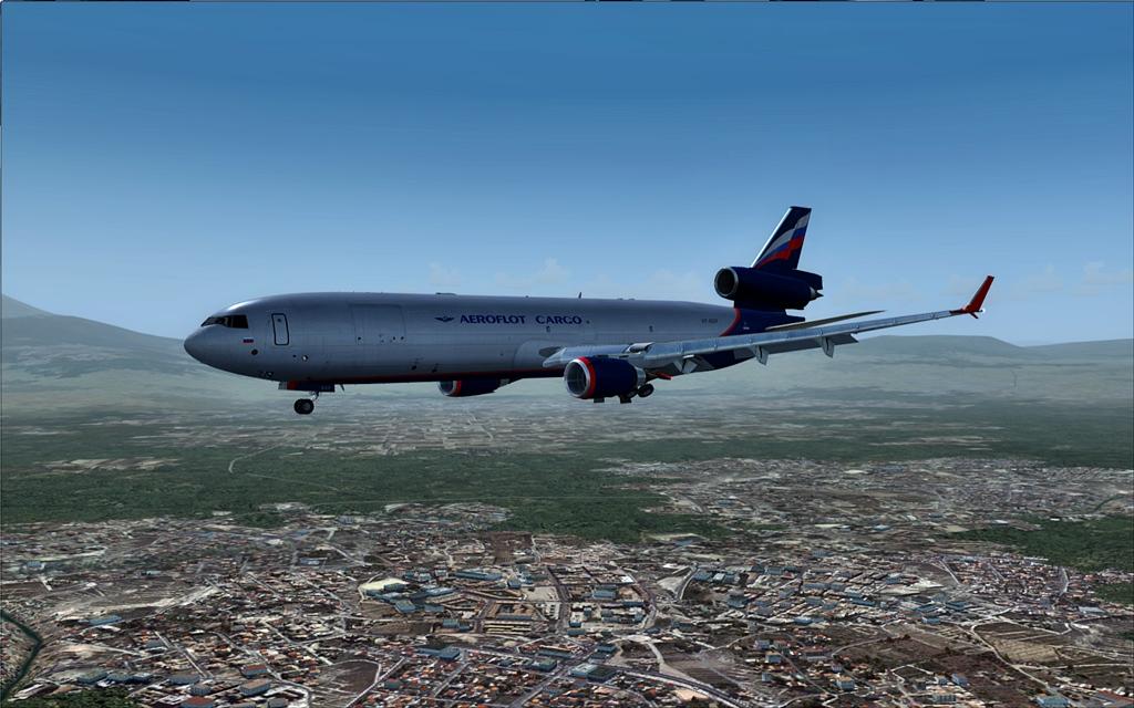 Klm, Dniproavia e Aeroflot 20_zps1bdaf3c1