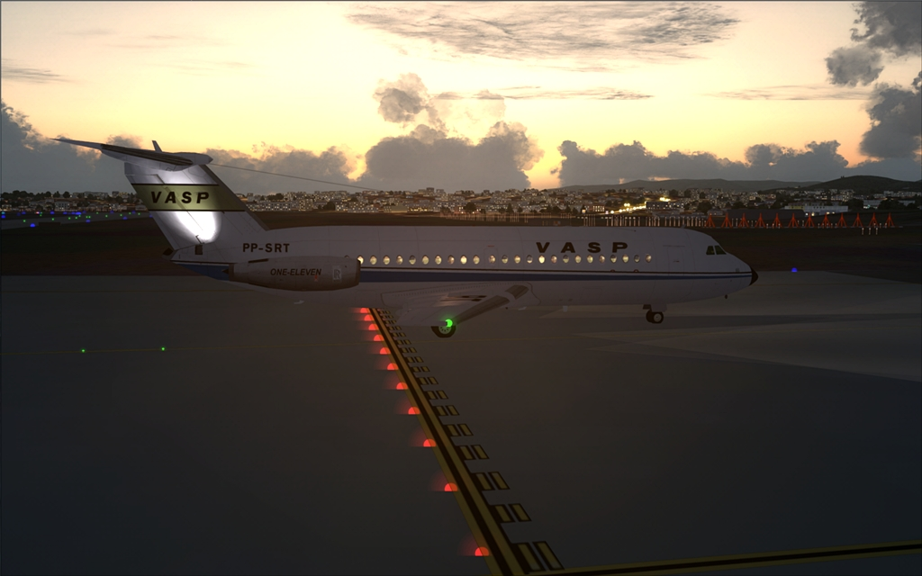 BAC One-Eleven  20_zps4a598c1b