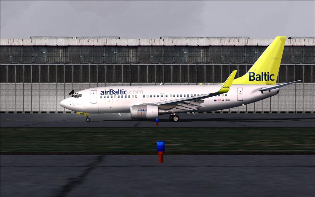 B737, T7, A320 e Avro 20_zps5389e7ab