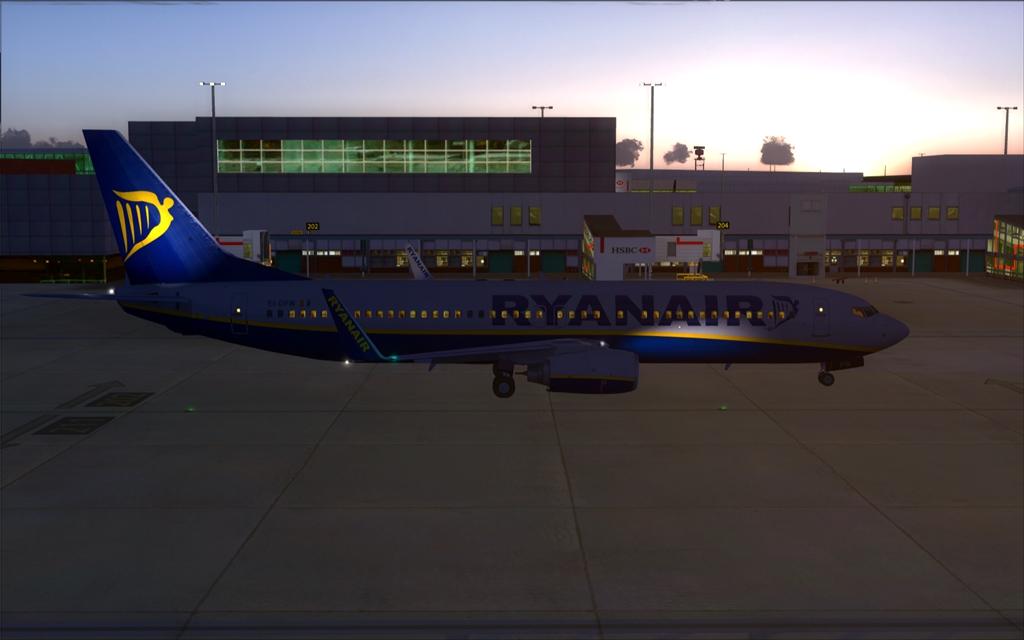 Vários voos 20_zps6fa6e9c0