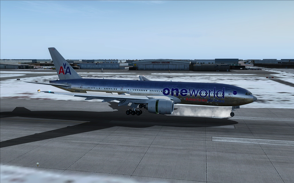 Tampa > Montreal 20_zps83a9d240