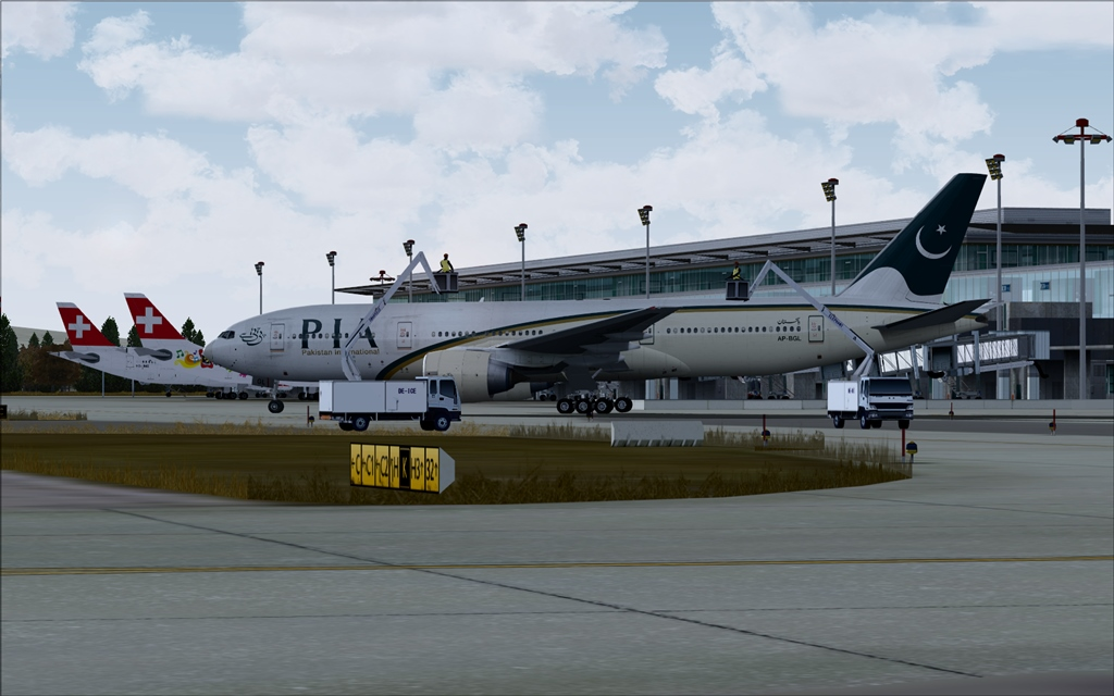 Pakistan Airlines 20_zps91bd30da