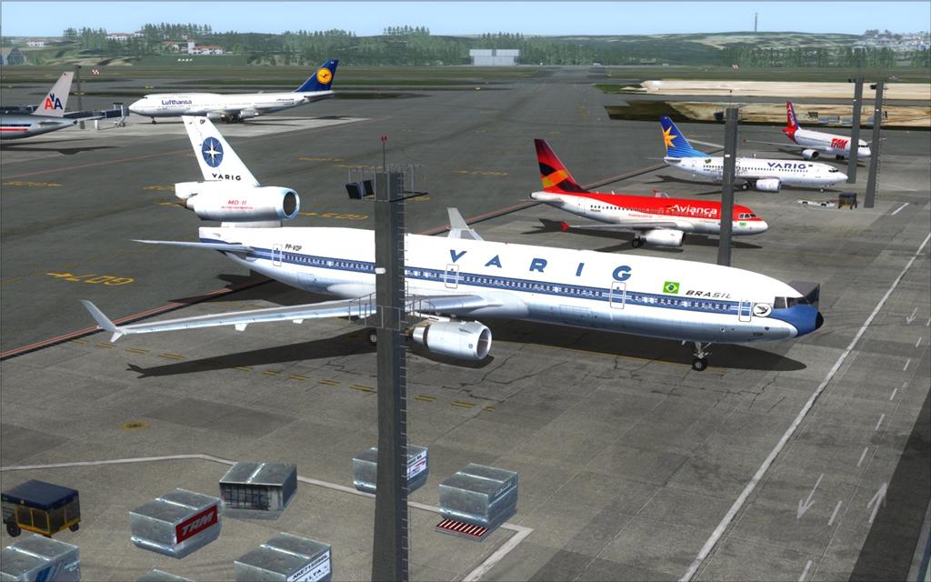Velha Varig - Saudades MD-11 20_zpsdeaed745