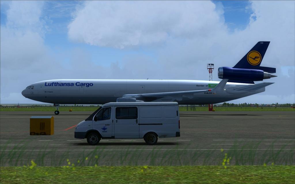 Lufthansa Cargo 20_zpsee678524