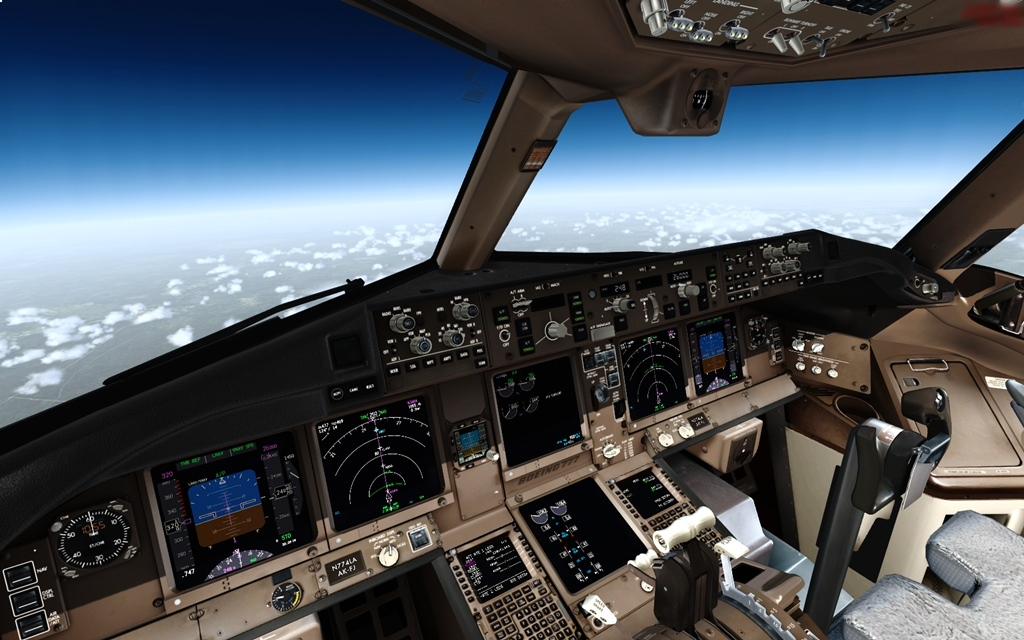 Últimos voos 20_zpsnaal8hy5