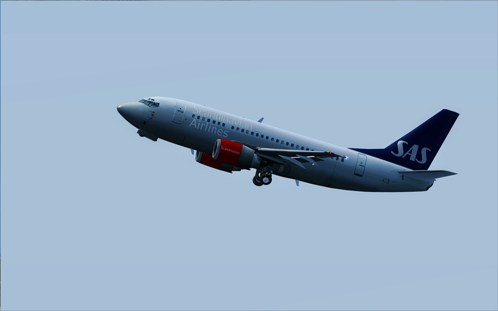 Resumo de voos 21-13