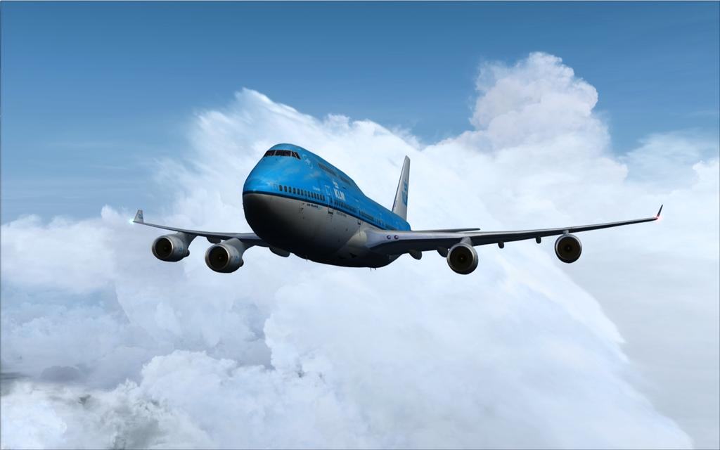 747-400 KLM 21-19_zps13efb956