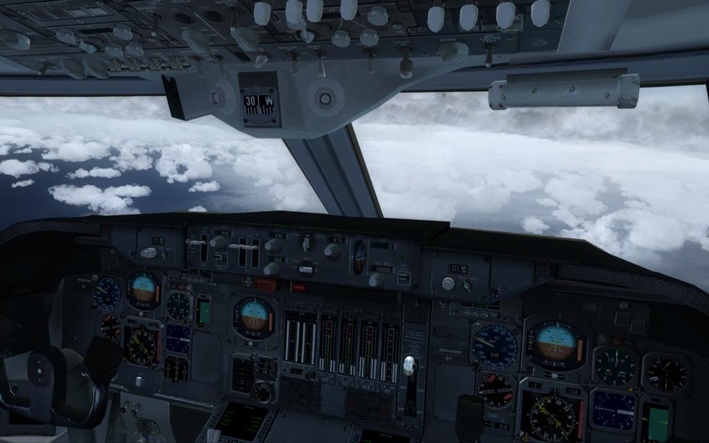 747-300 Singapore 21-19_zps63b00f74