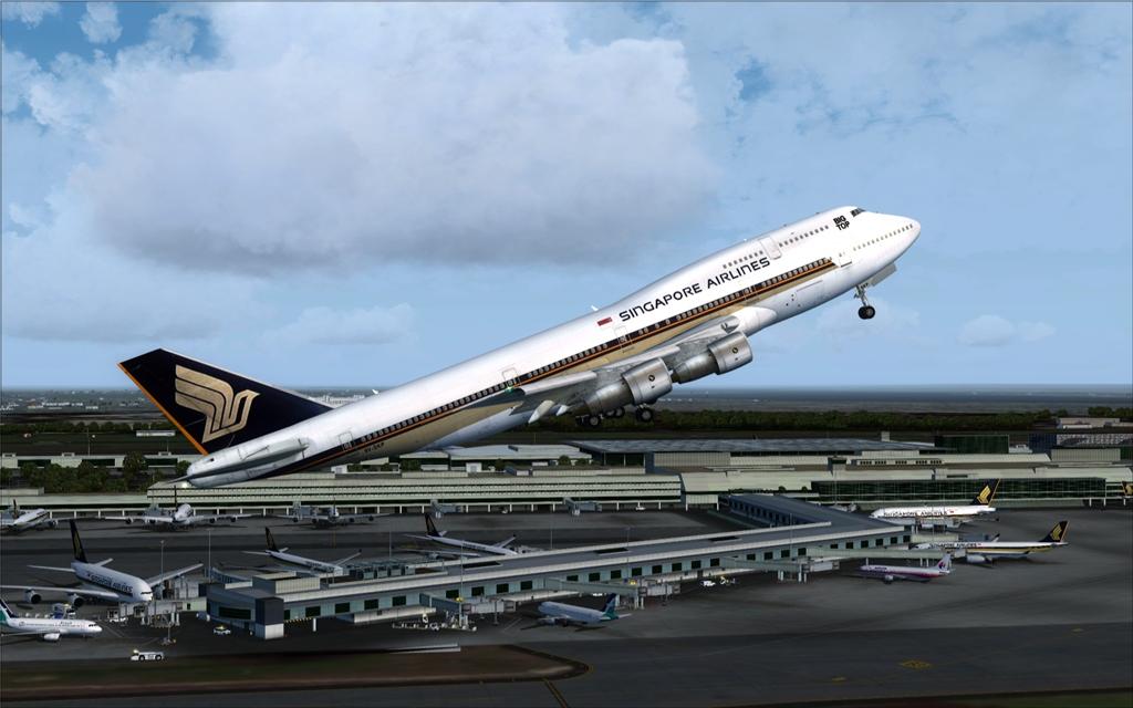 Singapore 747-300 21-19_zps842acb92