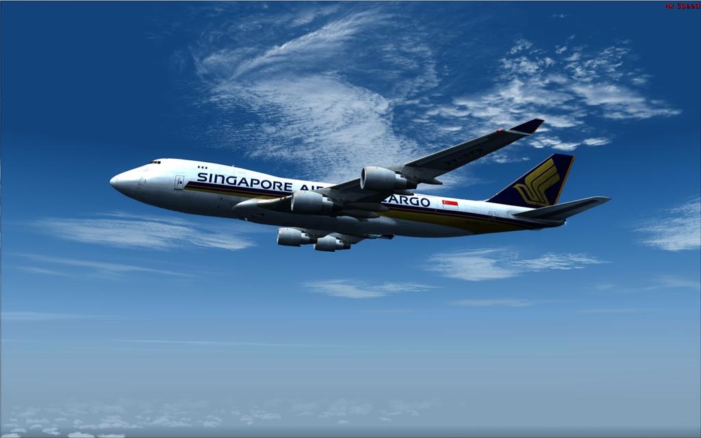 Singapore Cargo 21-19_zps86a41d4a