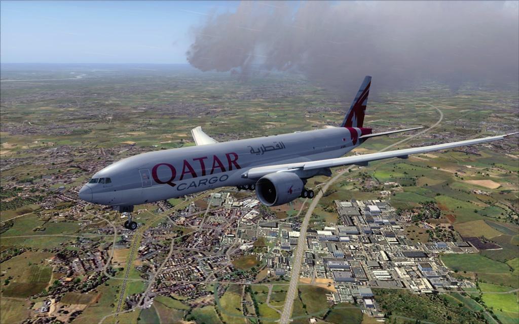 Qatar Cargo 21-19_zpsce131c3b