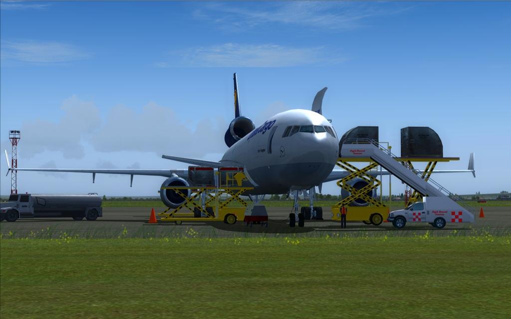 Lufthansa Cargo 21_zps0c223e0e