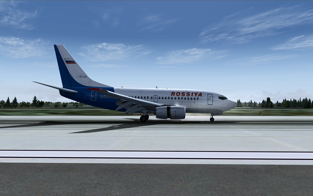 B737, T7, A320 e Avro 21_zps23b11814