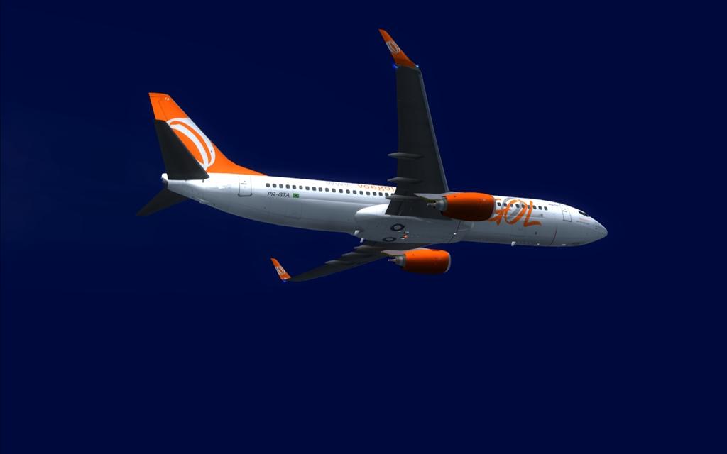 Gol 737-800 21_zpsb6fa1e2d