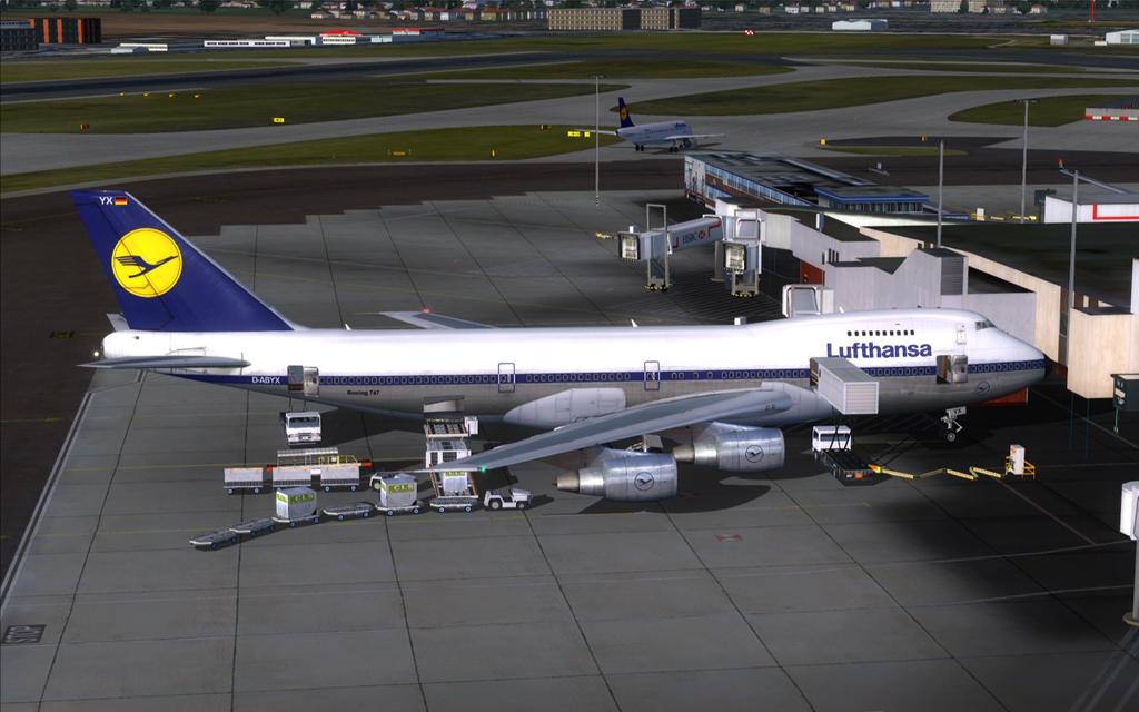 Vários voos 21_zpsc836f512