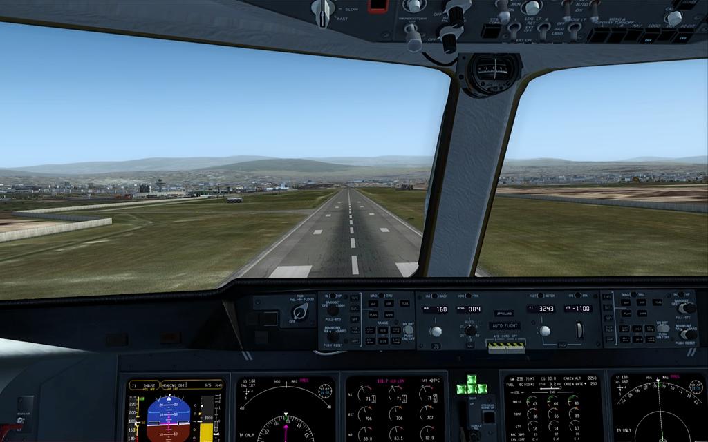 Klm, Dniproavia e Aeroflot 21_zpsdb6dcdd8
