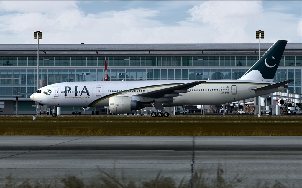 Pakistan Airlines 21_zpse5f67b61