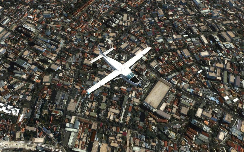 Testando FTX Global 21_zpseea9f819