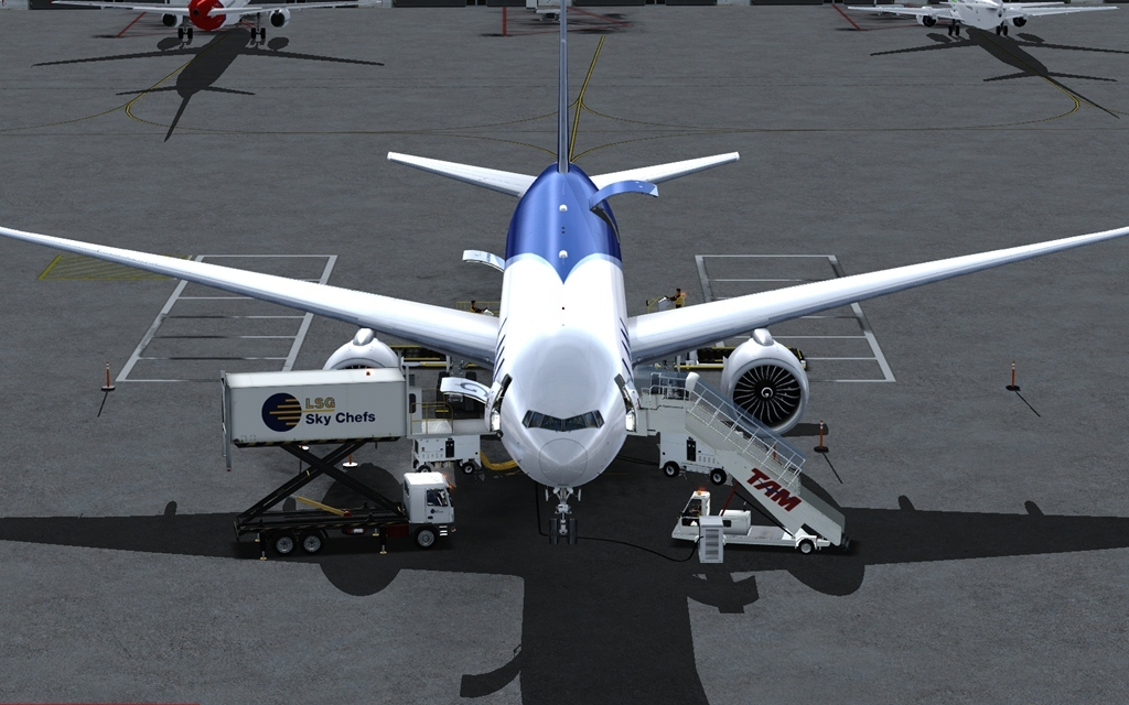 Últimos voos 21_zpsyerm2ob9