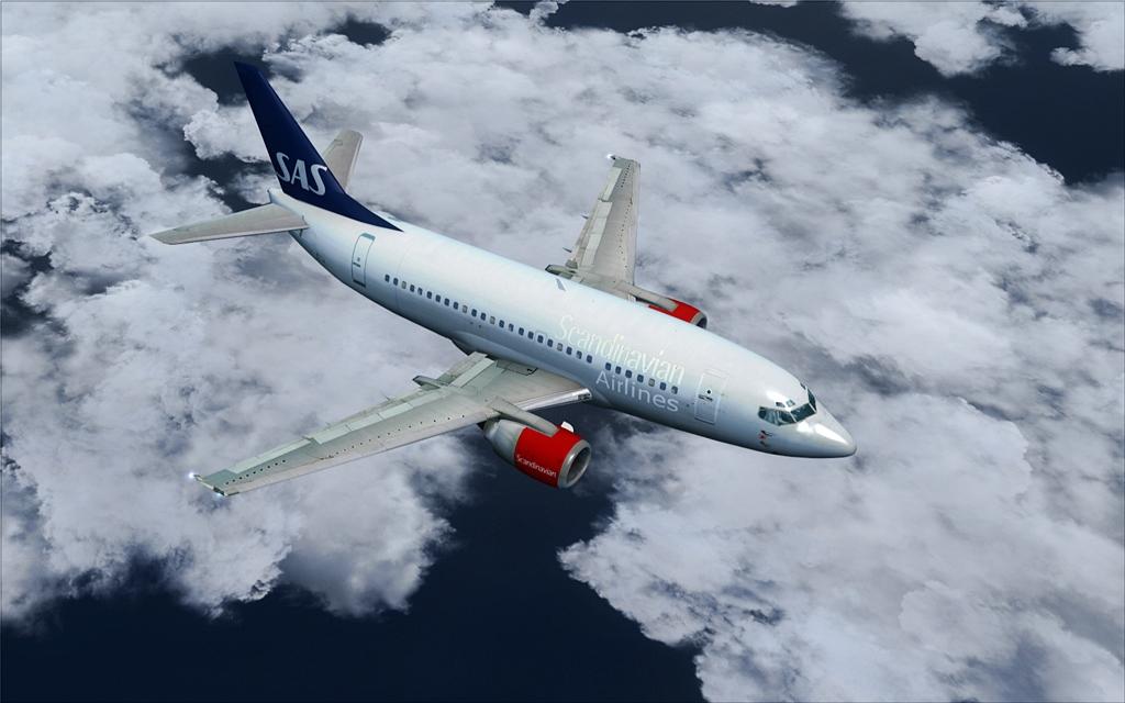 Resumo de voos 22-14