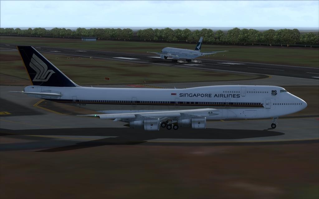 Singapore 747-300 22-20_zps02a1472c