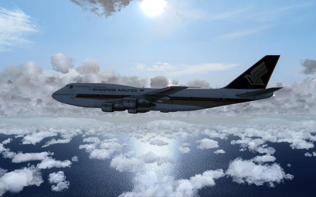 747-300 Singapore 22-20_zps2e416581