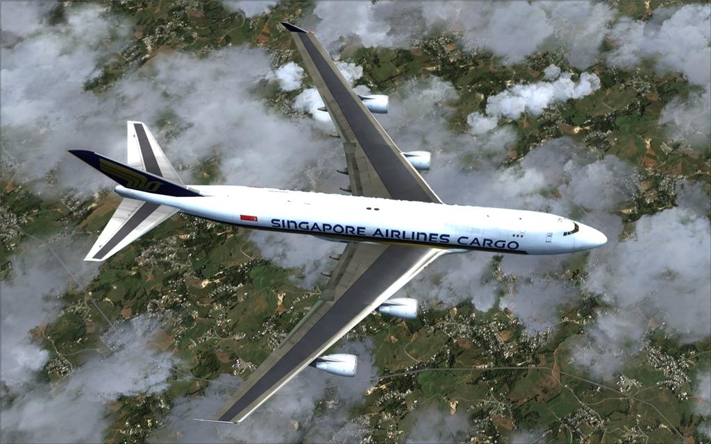 Singapore Cargo 22-20_zps39fd778c
