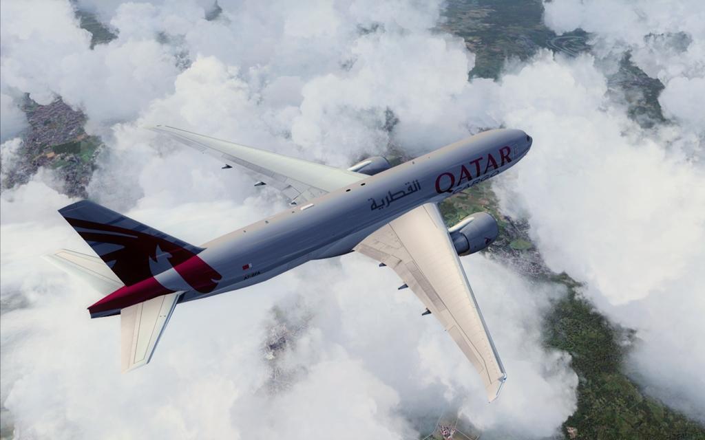 Qatar Cargo 22-20_zps65e9cd43
