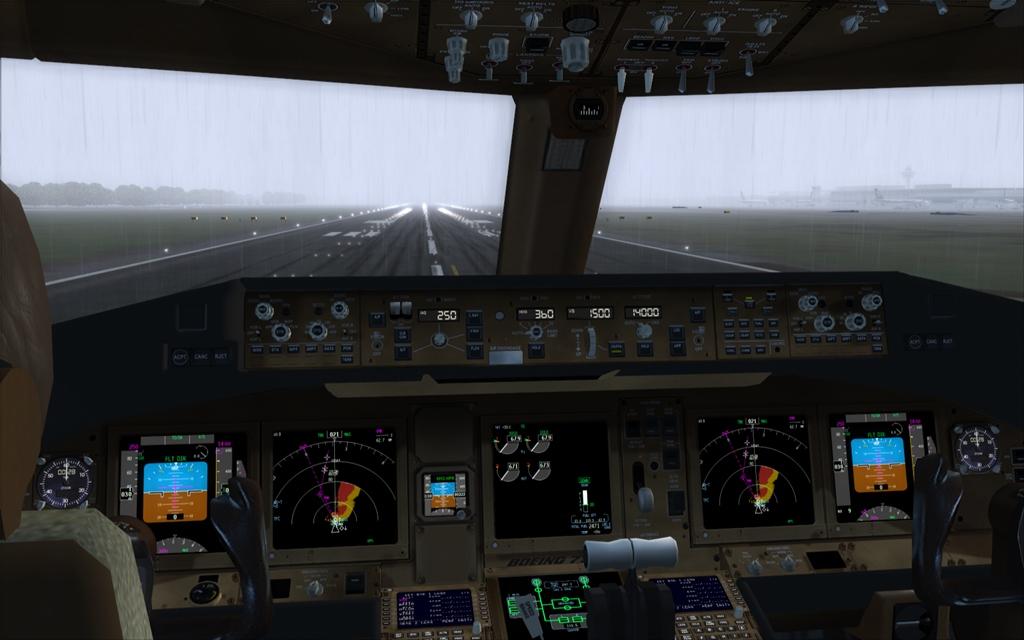 777 PSS Singapore 22-20_zpseef8e815