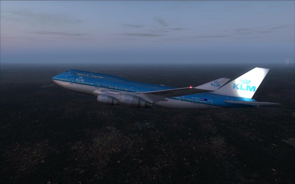 747-400 KLM 22-20_zpsf9368bb1