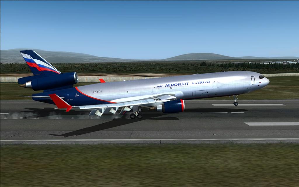 Klm, Dniproavia e Aeroflot 22_zps22c04e9c