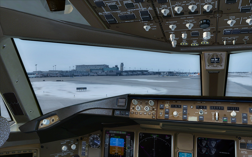 Tampa > Montreal 22_zps564709ab